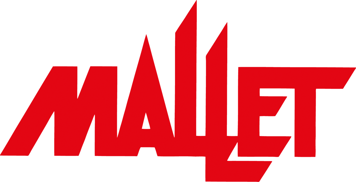 Mallet