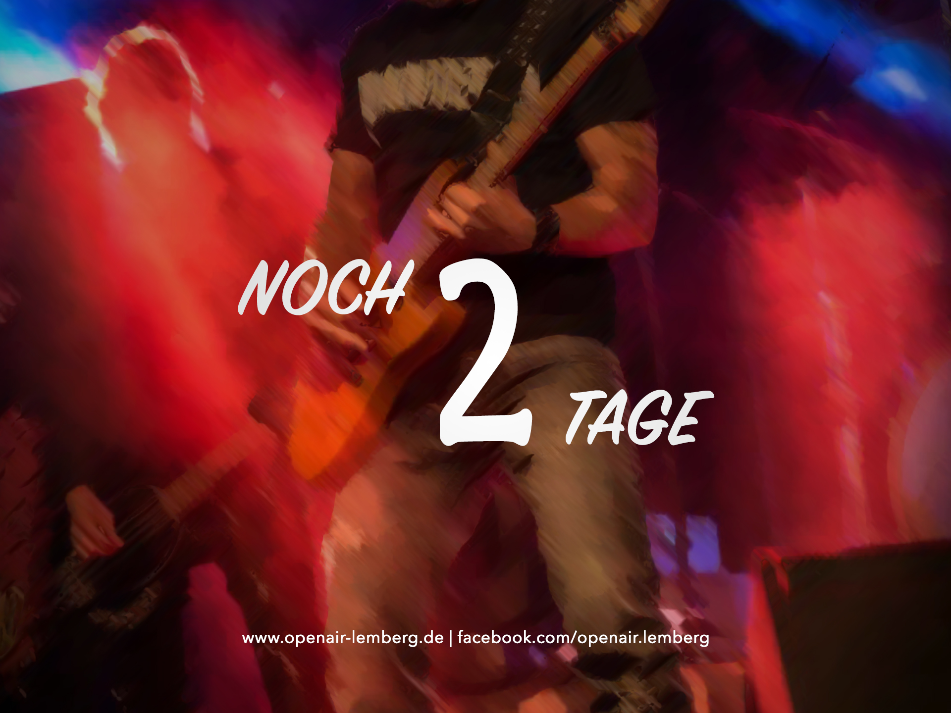 cd_2016_2tage