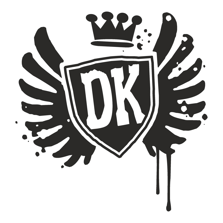 Die Dicken Kinder Logo