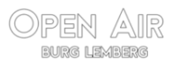 Open Air Burg Lemberg
