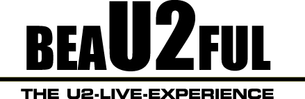 beaU2ful Logo