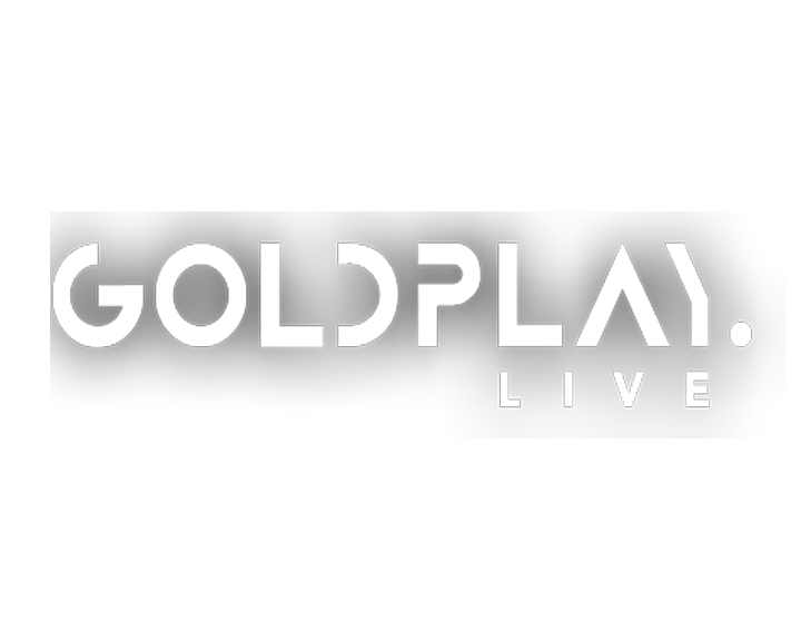 Goldplay Logo