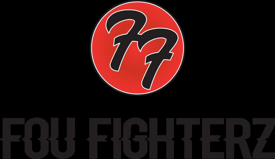 Fou Fighterz